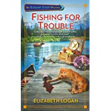 Fishing for Trouble: 2