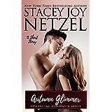 Autumn Glimmer (Romancing Wisconsin Book 8)
