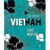 The Food of Vietnam