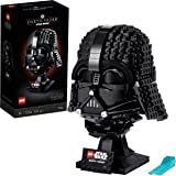 LEGO® Star Wars™ Darth Vader™ Helmet 75304