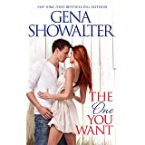 The One You Want (The Original Heartbreakers Book 1)