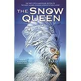 Snow Queen: 1