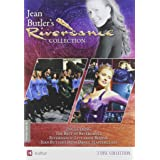 Ultimate Riverdance Collection [DVD] [Import]