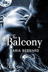 The Balcony Kindle Edition