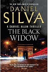 The Black Widow (Gabriel Allon Book 16) Kindle Edition