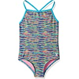TYR Women's Sunray Diamondfit