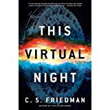 This Virtual Night: 2