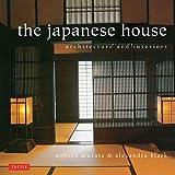 The Japanese House (PB)