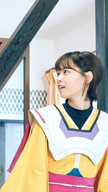 乃木坂46  iPhone/Androidスマホ壁紙(540×960)-1 - 『電影少女-VIDEO GIRL AI 2018』天野アイ