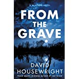 From the Grave: A McKenzie Novel: 17