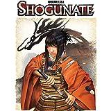 Shogunate Board Games