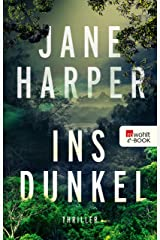 Ins Dunkel (Aaron Falk ermittelt 2) (German Edition) Kindle Edition