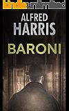 Baroni (English Edition)