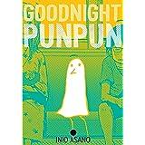 Goodnight Punpun: Volume 1