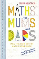 Maths for Mums and Dads Kindle Edition