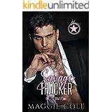 Savage Tracker: The Ivanov Family (Mafia Wars Book Five)