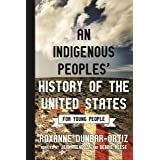 Indigenous Peoples' History of the United States for Young People: 2