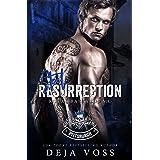 Steel Resurrection : RBMC Pittsburgh, PA Book 3