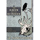 The Raven and the Reindeer
