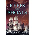 Reefs and Shoals (The Alan Lewrie Naval Adventures Book 18)