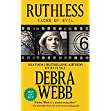 Ruthless (The Faces of Evil 6) (English Edition)