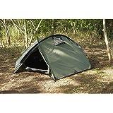 Snugpak Tent The Bunker