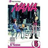 Nana, Vol. 5 (5)