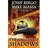 Valley of Shadows: 6