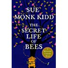 The Secret Life of Bees: The stunning multi-million bestselling novel about a young girl's journey; poignant, uplifting and u