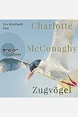 Zugvögel Audible Audiobook
