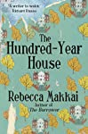 Hundred-Year House, The