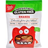 Simply Wize Irresistible Snakes, 150 g
