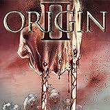 Origin II (Issues) (5 Book Series)