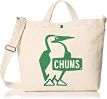 [チャムス] Booby Canvas Shoulder Booby Canvas Shoulder