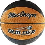 Macgregor Men's Heavy Basketball