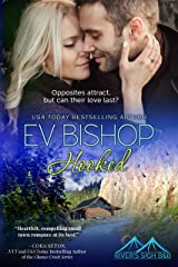 Hooked (River's Sigh B & B Book 2) Kindle Edition