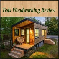 ted mcgrath woodworking
