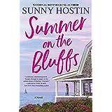 Summer on the Bluffs: 1