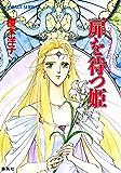 リダーロイス・シリーズ(3) 扉を待つ姫 (集英社コバルト文庫)