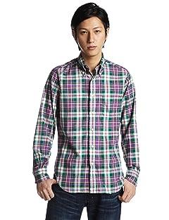 Individualized Shirts E52LTP