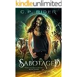 Sabotaged (The Sundance Series Book 3)