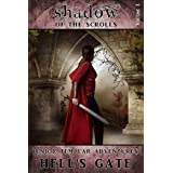 Shadow of the Scrolls: Hell's Gate