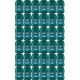 Degree Invisible Solid Antiperspirant Deodorant Stick Cool Rush 0.5 Ounce Case of 36