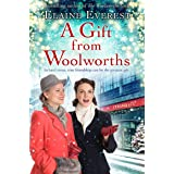 A Gift from Woolworths: The Woolworths Girls Book 4
