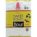 Pagoda Sweet, Potato Flour, 500g