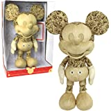 Disney Year of the Mouse Collector Plush - Animator Desk Mickey