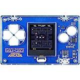 MicroArcade Pacman