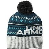 Under Armour Mens Hat 1318515-P, Mens, Hat, 1318515