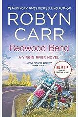 Redwood Bend (A Virgin River Novel Book 16) Kindle Edition