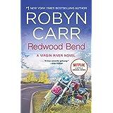 Redwood Bend (A Virgin River Novel Book 16)